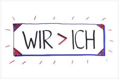 wir > ich - Stadtgemeinde Fehring - Regionale Wirtschaft