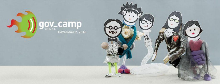 GovCamp2016