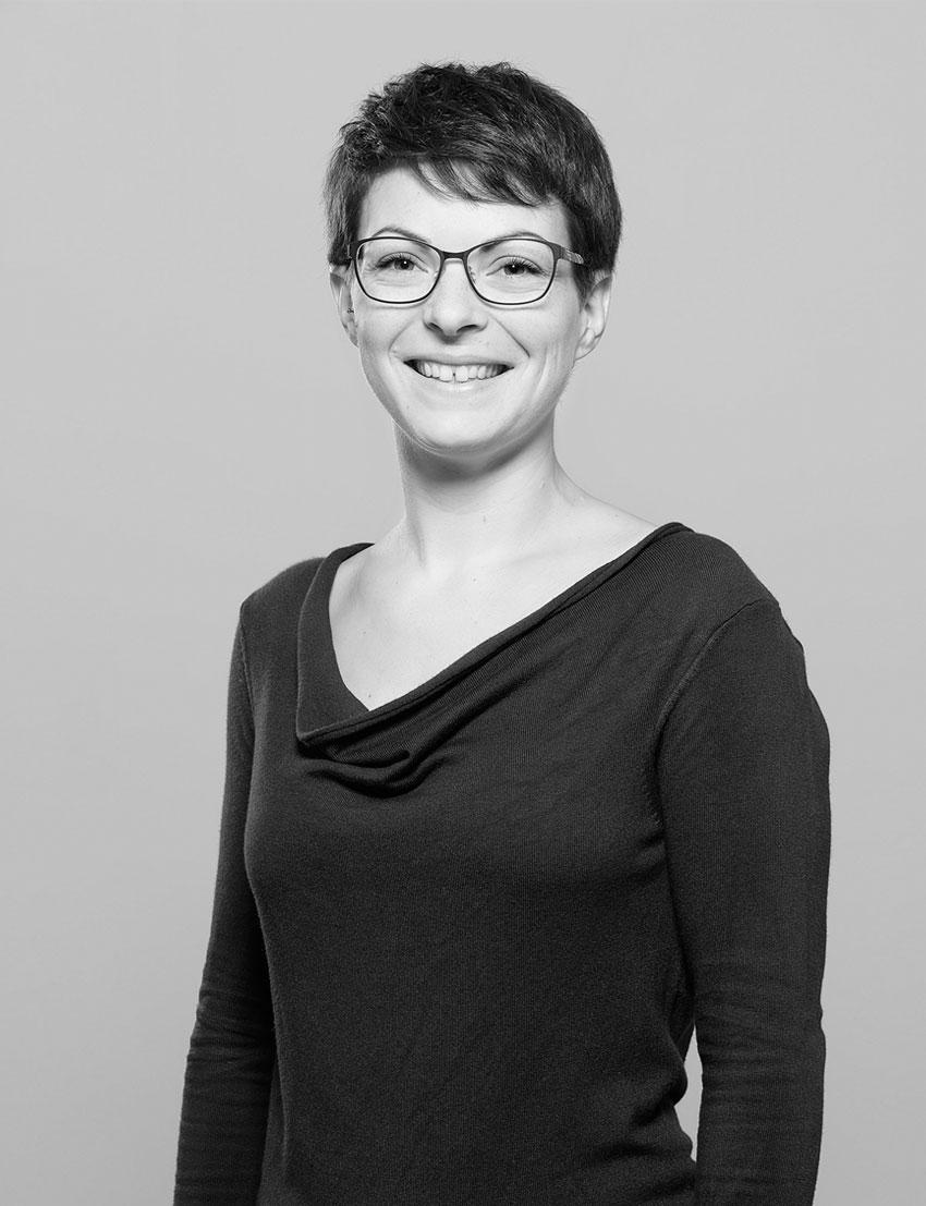 Anna Sonnleitner