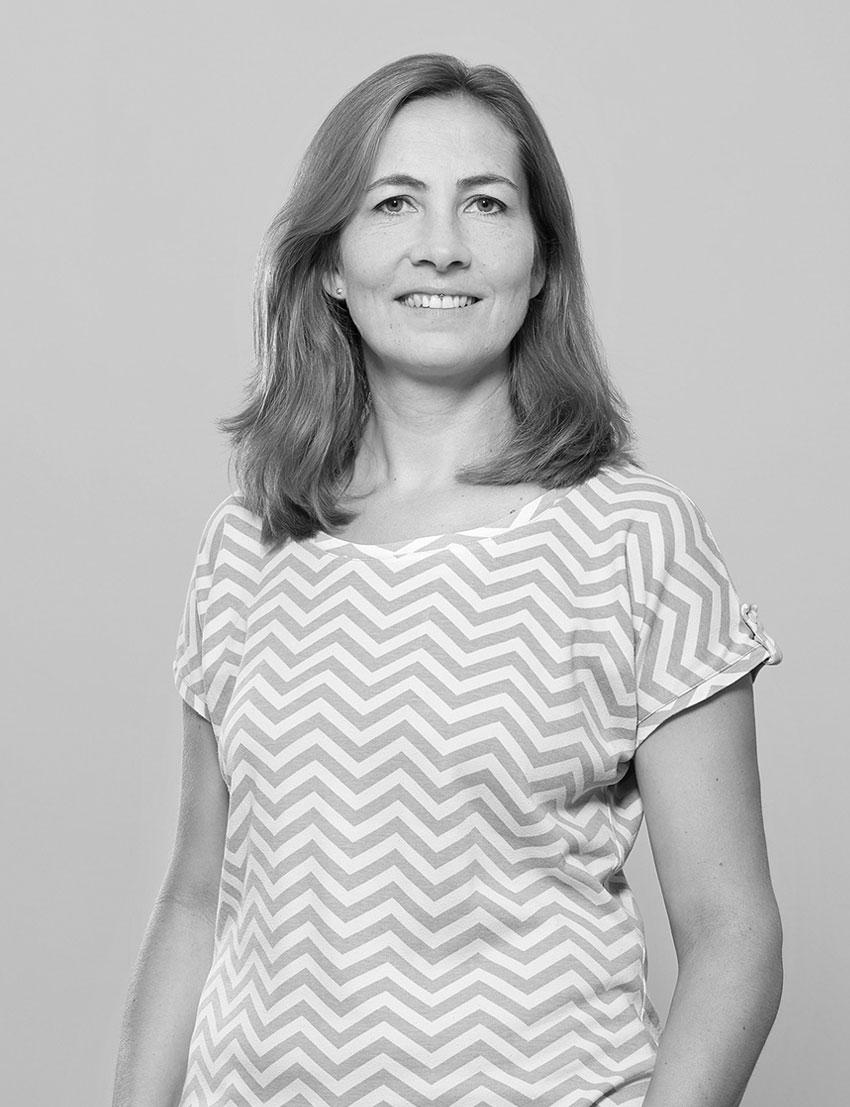 Claudia Marschall