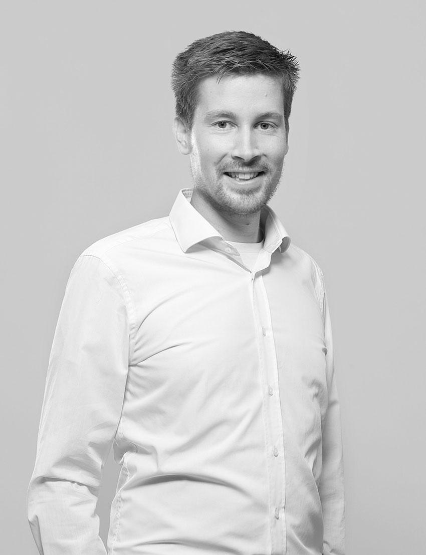 Felix Assmann