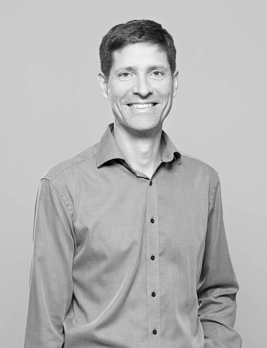 Peter Kühnberger