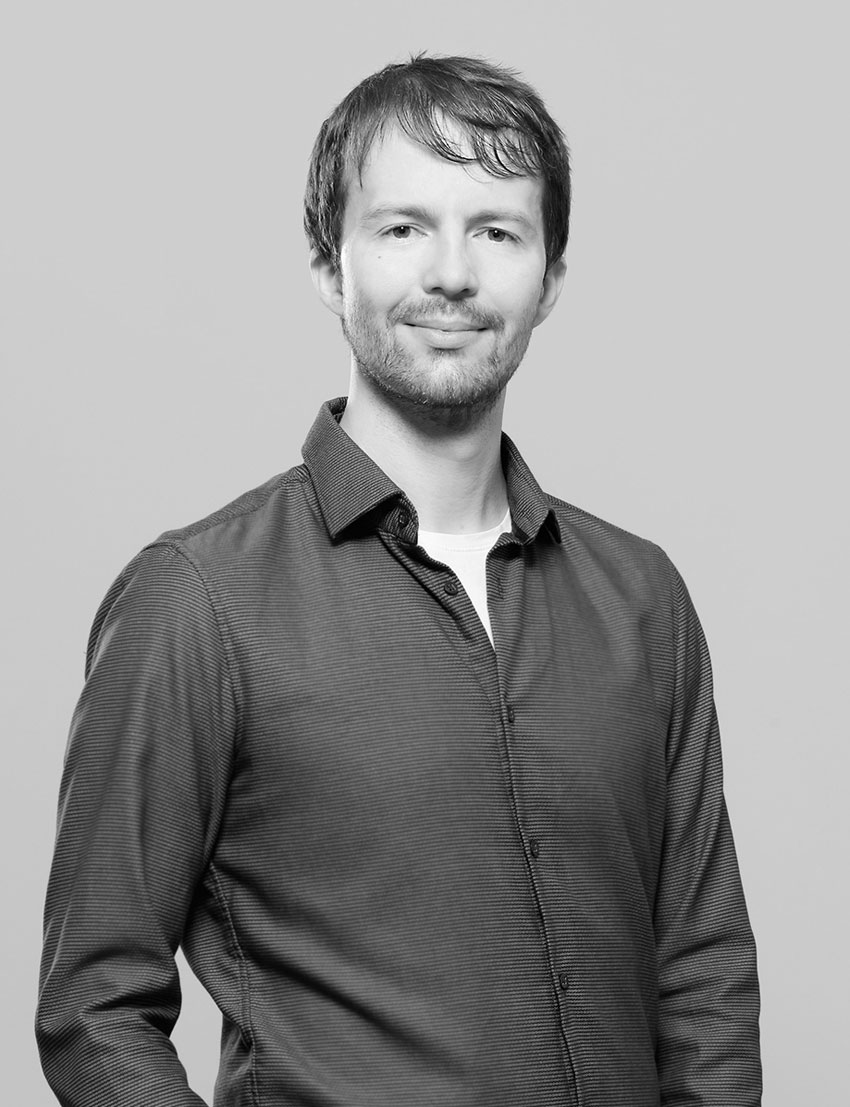Stephan Rotheneder