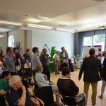 Zukunktswerkstatt - Ergebnisse des Standes zur Lebensqualität - (CC) Markus Neuhaus - Smart City Ebreichsdorf