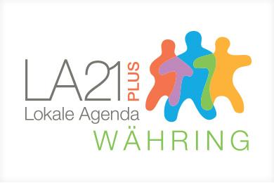 Lokale Agenda Währing