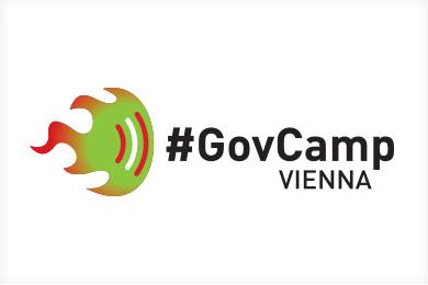 GovCamp Vienna