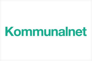 Kommunalnet