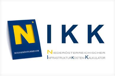 NIKK 2.0