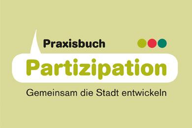 Praxisbuch Partizipation