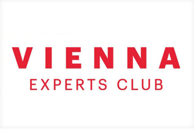 Vienna Experts Club