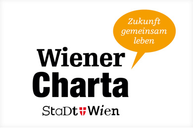 Wiener Charta