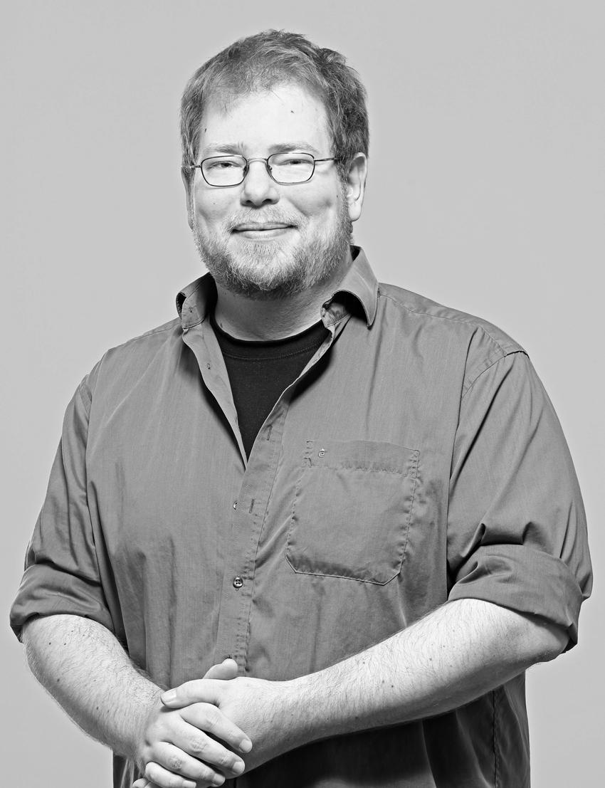 Christoph Pankratz