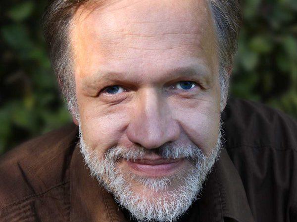Joerg Sommer