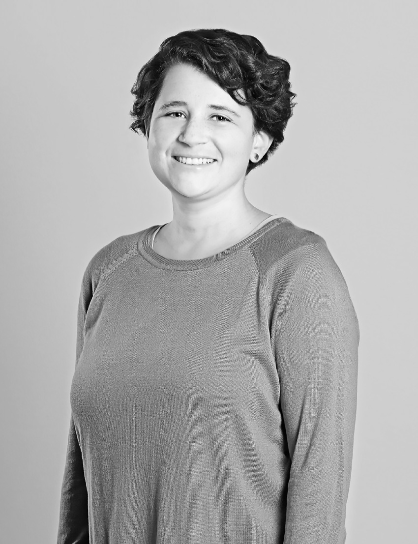 Antonia Steiner (C) detailsinn.at