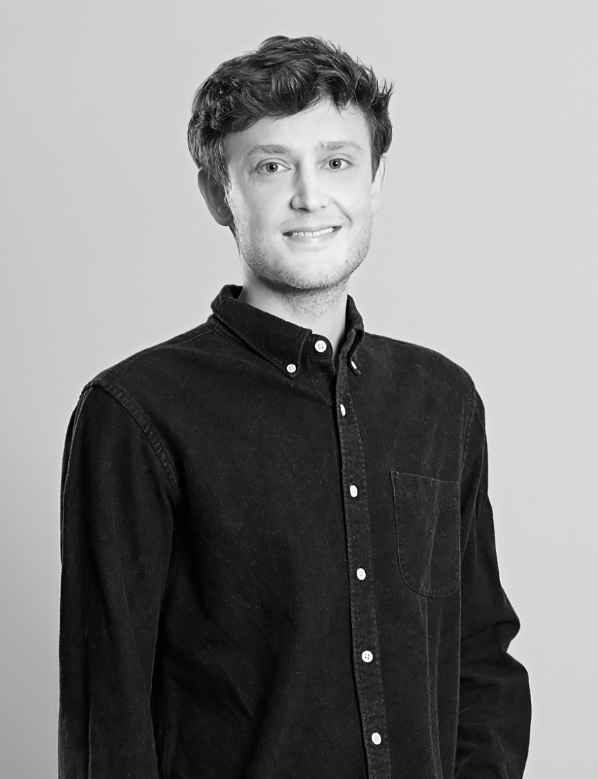 Jaob Winkler (C) Detailsinn.at
