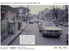 1980 © Wiener Stadt- und Landesarchiv/PID